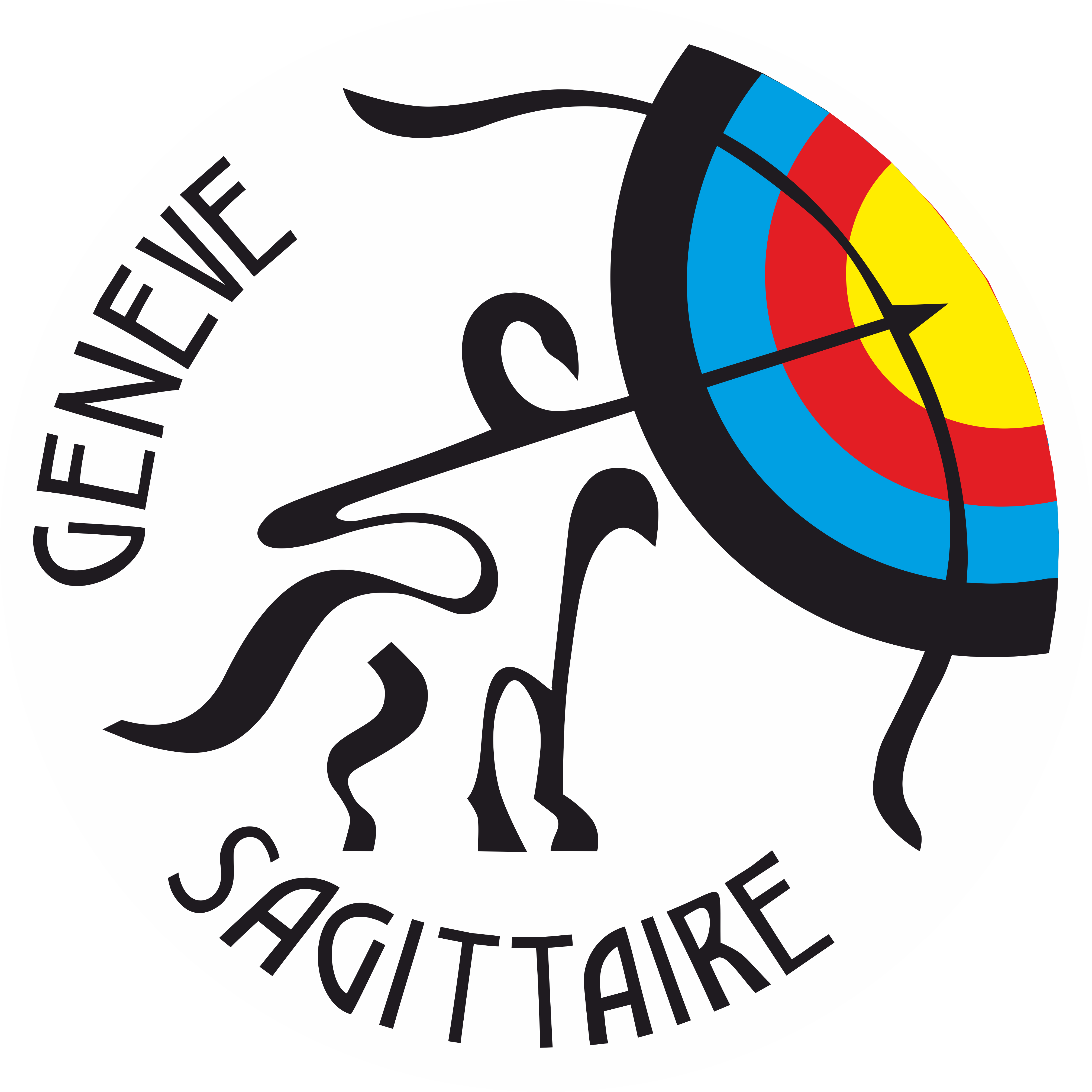 Sagittaire-Genève