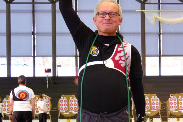 ChampionnatSuisse2015_004