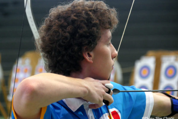 ChampionnatSuisse2015_013