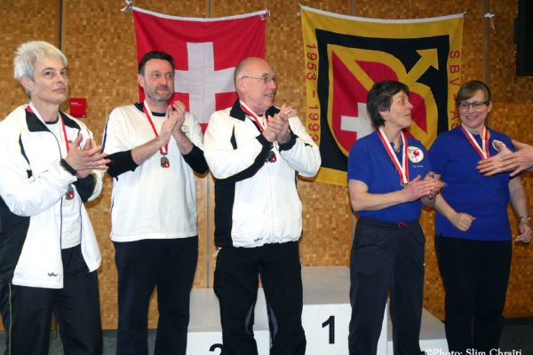 ChampionnatSuisse2015_024