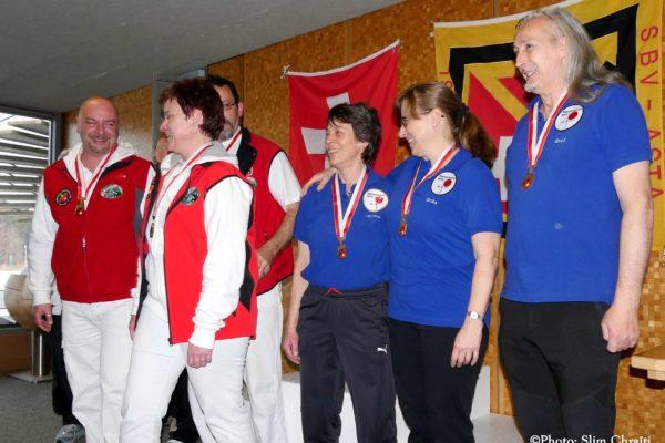 ChampionnatSuisse2015_025