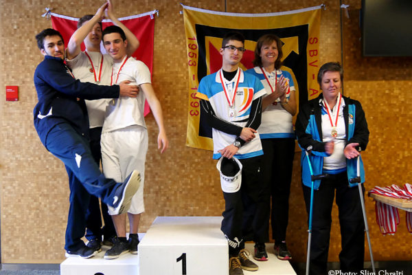 ChampionnatSuisse2015_029