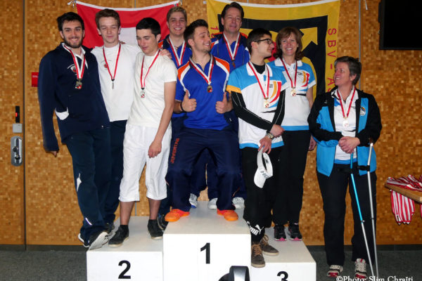 ChampionnatSuisse2015_030
