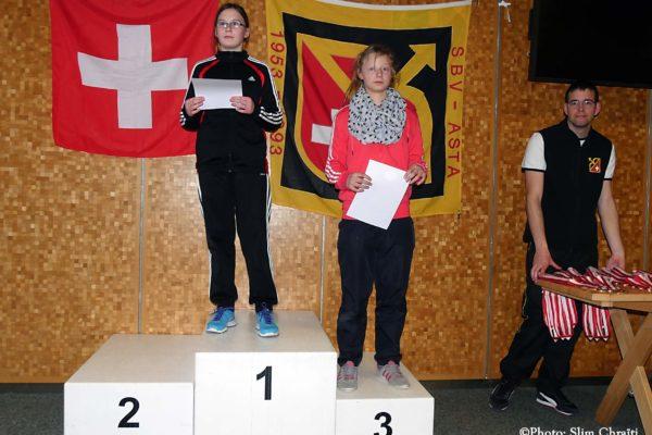 ChampionnatSuisse2015_031