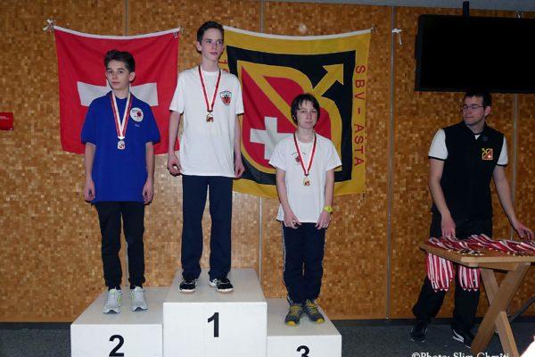 ChampionnatSuisse2015_032