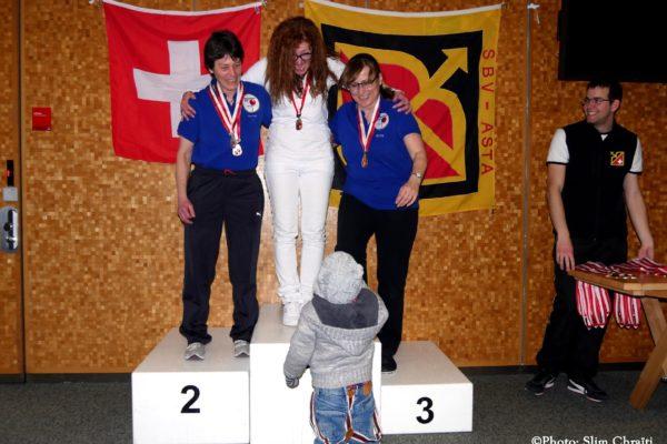 ChampionnatSuisse2015_034