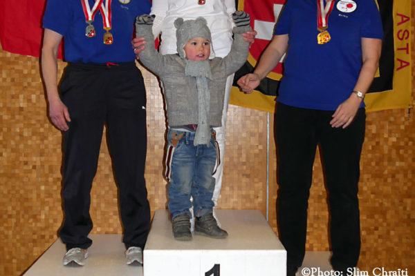 ChampionnatSuisse2015_036
