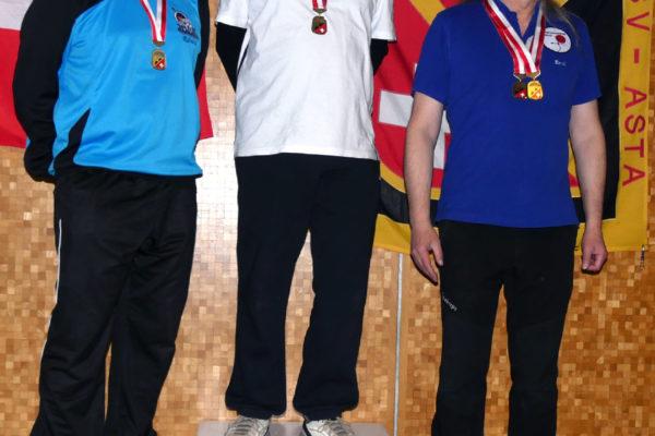 ChampionnatSuisse2015_037