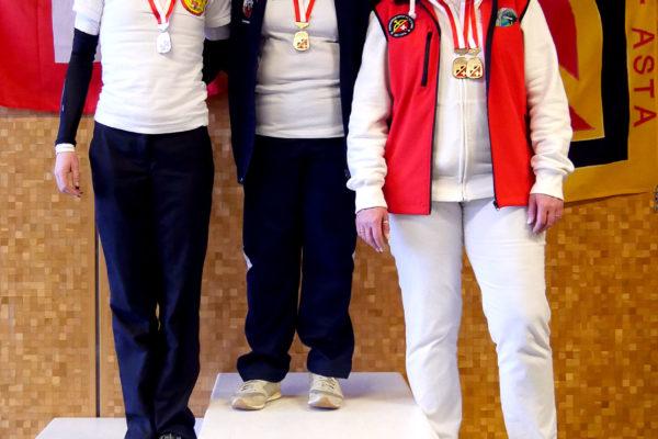 ChampionnatSuisse2015_038