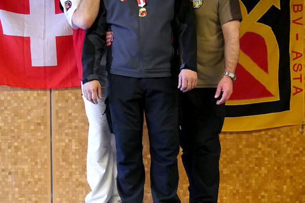 ChampionnatSuisse2015_039