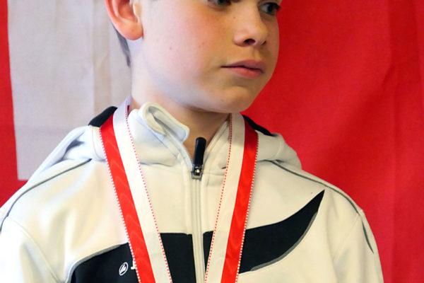 ChampionnatSuisse2015_041