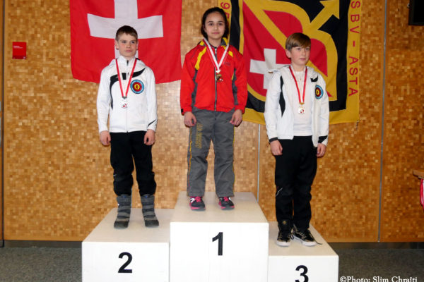 ChampionnatSuisse2015_042