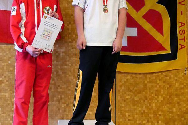 ChampionnatSuisse2015_044