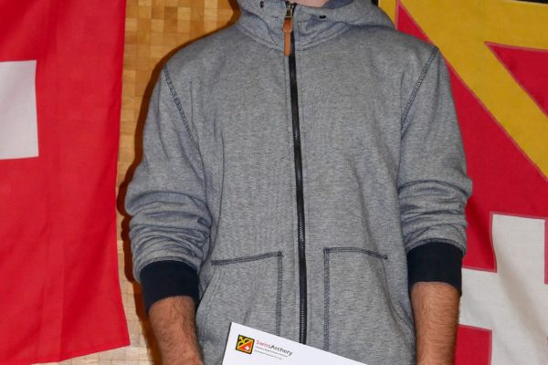 ChampionnatSuisse2015_045