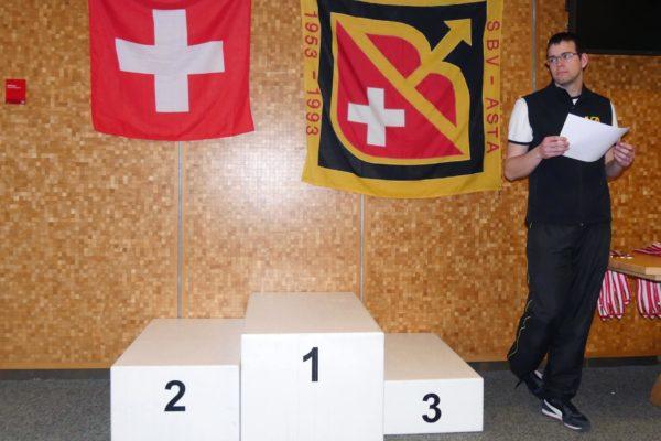 ChampionnatSuisse2015_047