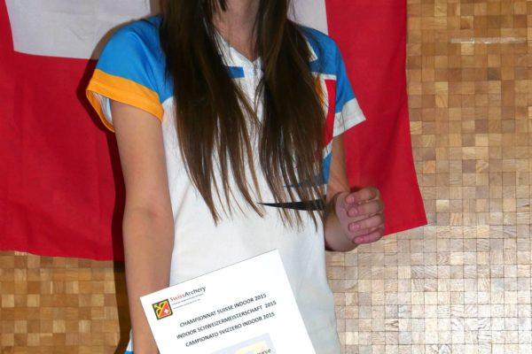 ChampionnatSuisse2015_051