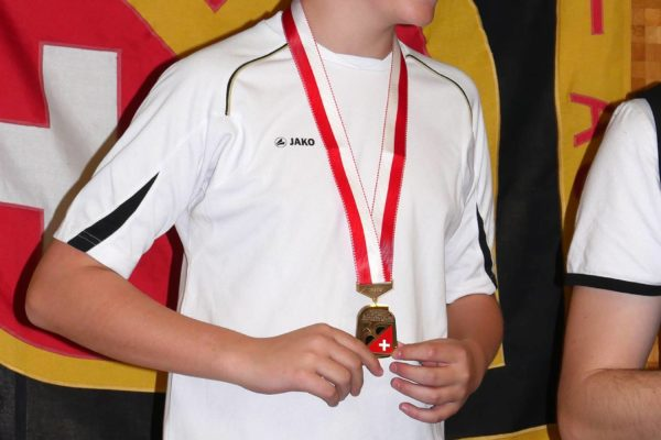 ChampionnatSuisse2015_052