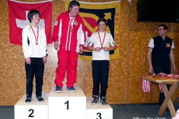 ChampionnatSuisse2015_053