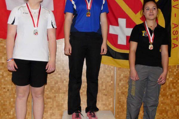 ChampionnatSuisse2015_054