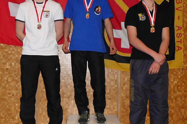 ChampionnatSuisse2015_055