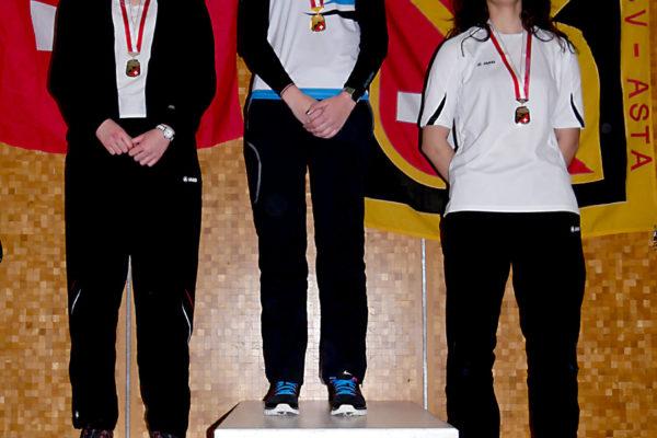 ChampionnatSuisse2015_060