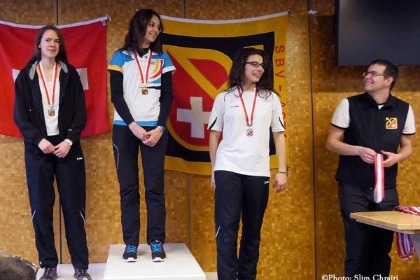 ChampionnatSuisse2015_061